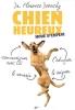 Club canin : Chez leoniedarois qui s'occupe de tout les toutoux