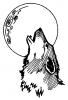 Club canin : A la falaise des Loups