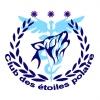 Club canin : Club des étoiles polaire