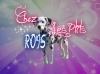 Club canin : Chez les Petits Rois