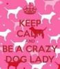 Club canin : Crazy Doggies