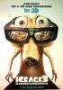 Club canin : mon dada