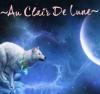Club canin : ~Au Clair De Lune ~
