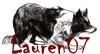 lauren07 - éleveur canin Dogzer