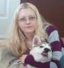 marie-eve-gagne - éleveur canin Dogzer