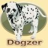 ZoUzOu670 - éleveur canin Dogzer