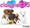 claudia815 - éleveur canin Dogzer