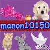 manon10150
