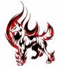 kelly2608caline - éleveur canin Dogzer