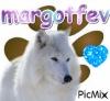 margotfev