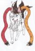 flecflec - éleveur canin Dogzer