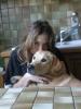 tina17800 - éleveur canin Dogzer