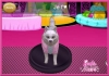 Elofalque - éleveur canin Dogzer
