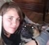 ludi-1996 - éleveur canin Dogzer