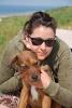 Psycholik - éleveur canin Dogzer