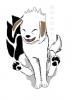 xav-012 - éleveur canin Dogzer