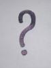 Cimarron18 - éleveur canin Dogzer
