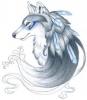 tite.louve - éleveur canin Dogzer