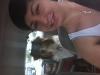 Nanaa22 - éleveur canin Dogzer