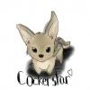 Cockerstar - éleveur canin Dogzer