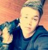 kevindue50 - éleveur canin Dogzer