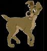 ChloeM77 - éleveur canin Dogzer