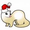 Hindy08 - éleveur canin Dogzer