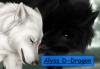 Alyssddragon - éleveur canin Dogzer