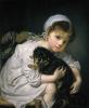 annagray - éleveur canin Dogzer