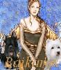 BaikaRox - éleveur canin Dogzer