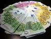 legroupenousvousfinances