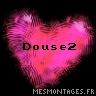 Douse2 - éleveur canin Dogzer