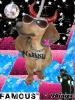 Pitchoune28 - éleveur canin Dogzer