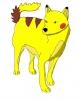 Lauriedracau - éleveur canin Dogzer