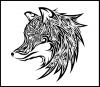 Foxycan