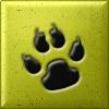 elodie500 - éleveur canin Dogzer