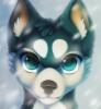 HuskyaBelle - éleveur canin Dogzer