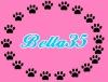 bella35 - éleveur canin Dogzer