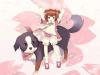 Nyne16 - éleveur canin Dogzer