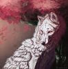 Aelyssia_ - éleveur canin Dogzer