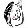 nina732 - éleveur canin Dogzer