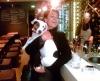 MOLIERE21 - éleveur canin Dogzer