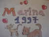Marina1997 - éleveur canin Dogzer