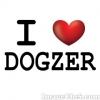 lolpop120 - éleveur canin Dogzer