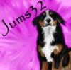 jums32 - éleveur canin Dogzer