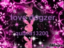 quiara13200 - éleveur canin Dogzer