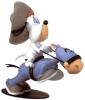 pacman - éleveur canin Dogzer