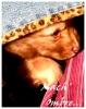 Sarah77600 - éleveur canin Dogzer