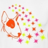 princesspitgirl - éleveur canin Dogzer