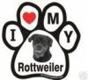 rott46 - éleveur canin Dogzer